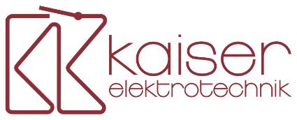 Kaiser Elektrotechnik